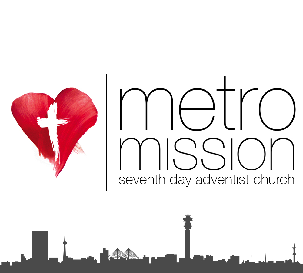 Metro Mission SDA Church