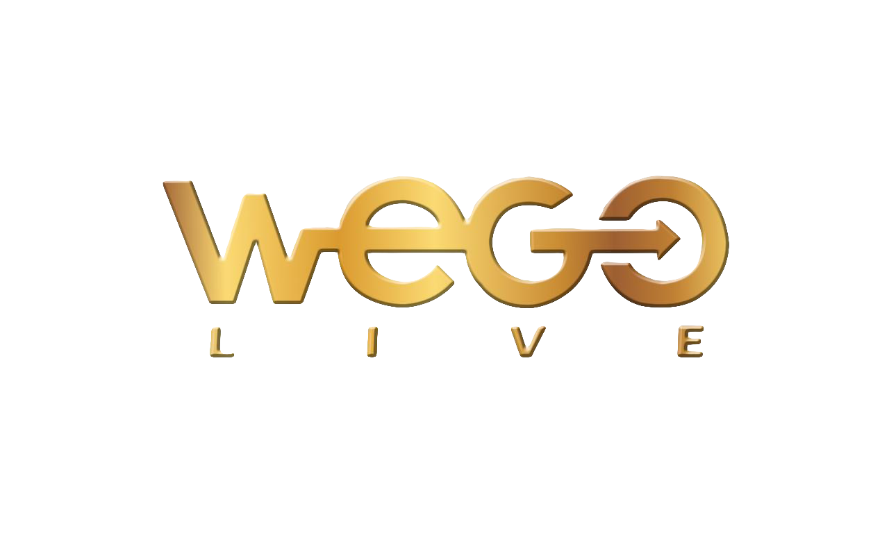 WeGo Live
